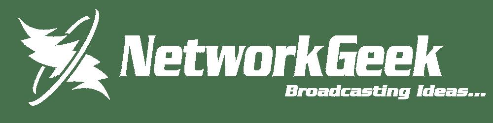 NetworkGeek